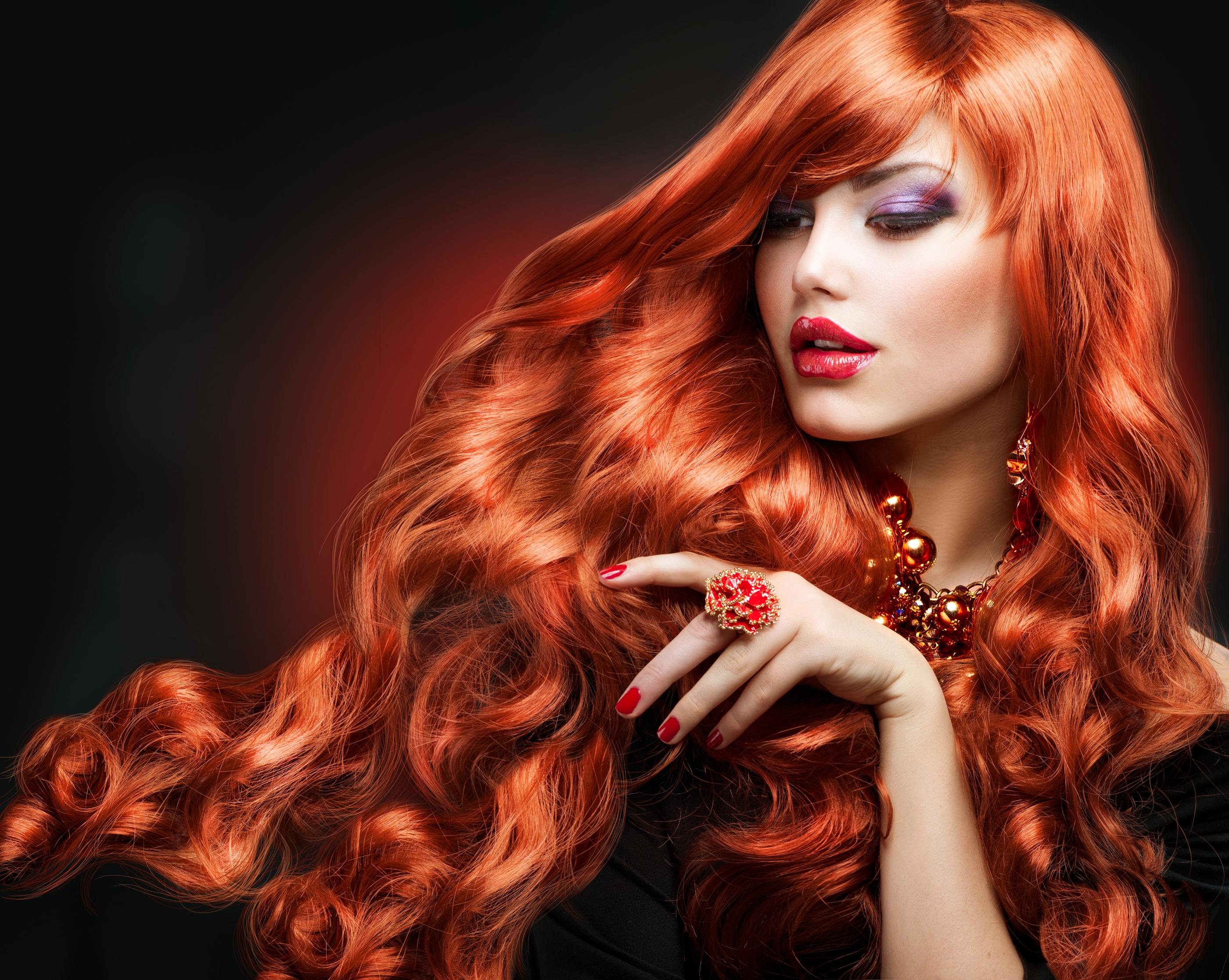Antropoti-Vip-Club-Concierge-Service-Woman-Hairstyle1