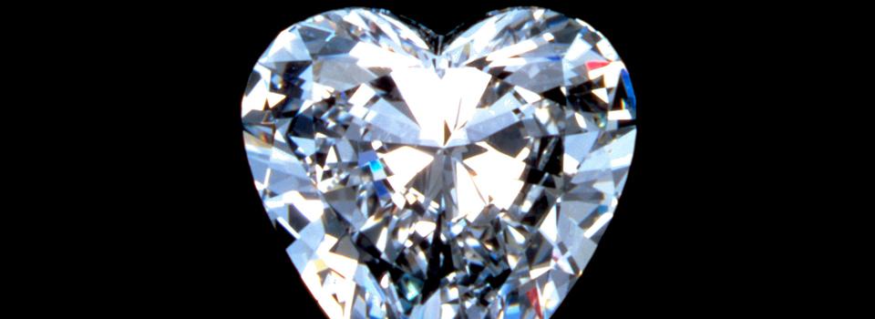 Antropoti-Vip-Club-Concierge-service-Diamond-Shapes-Heart11