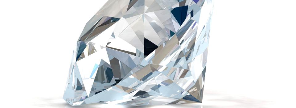 antropoti-Diamond-on-white-background1