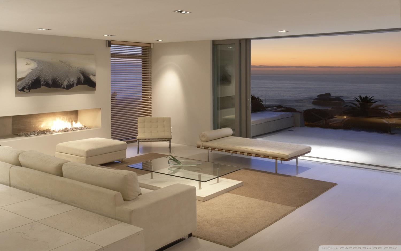 antropoti-conciere-service-rentals-apartments-villas-luxury-apartment