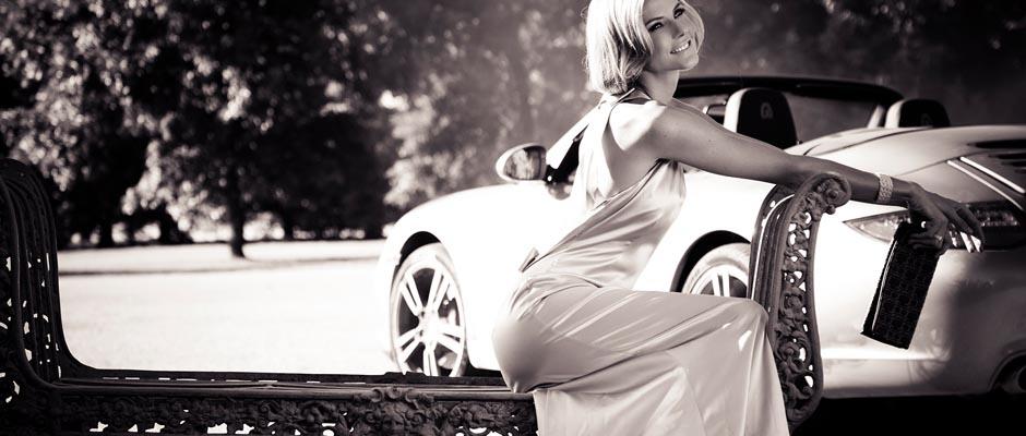 antropoti-concierge-service-croatia-luxury-events-luxury-cars-transportation