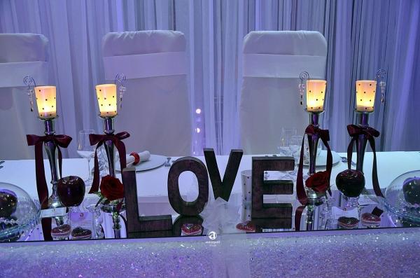 weddings_in_croatia_antropoti_wedding_planner_vjencanja4 (9)