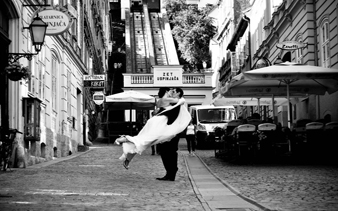 Antropoti-concierge-service-zagreb-weddings