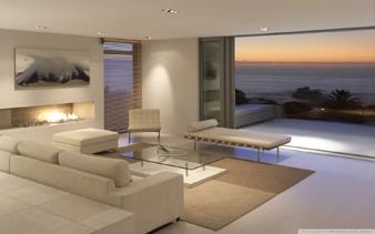 antropoti-conciere-service- rentals-apartments-villas-luxury-apartment