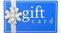 antropoti-concierge-gift-cards