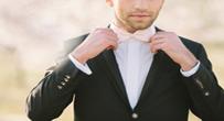 antropoti-concierge-service-bachelor-party1