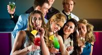 antropoti-concierge-service-birthadays-party