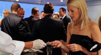 antropoti-concierge-service-corporate-events