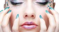 antropoti-concierge-service-croatia-makeup