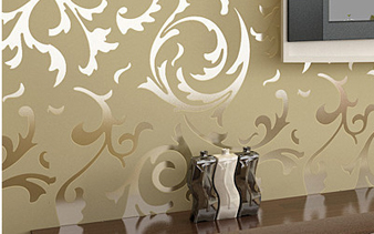 antropoti-concierge-service-interior-design-Luxury-classic-wall-papers-home-decor-living-room