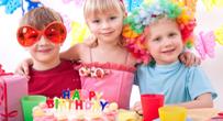 antropoti-concierge-service-kids-birthday