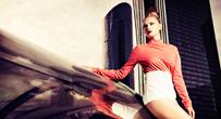 antropoti-concierge-service-luxury-life-style-events-fashion shows