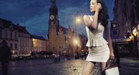 antropoti-concierge-service-nightclub-vip-entry-table-lux-limo-packages