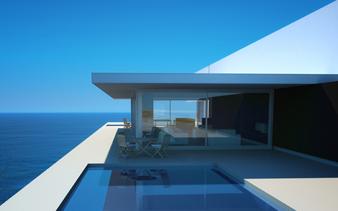 antropoti-concierge-service-real estate-sales