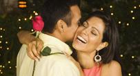 antropoti-concierge-service-romantic-dinner-couple-engagement