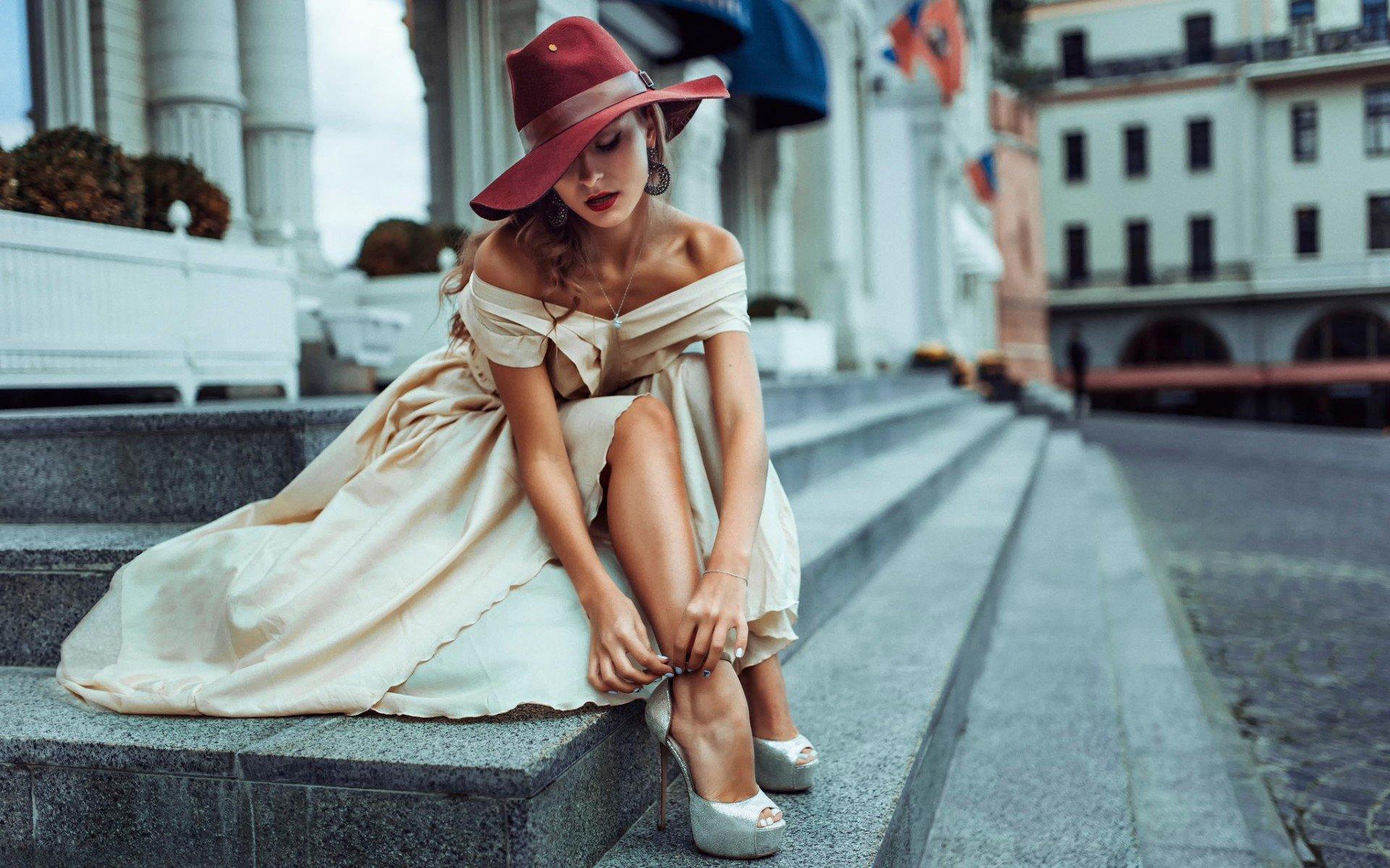 antropoti-glamour-street