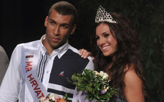 miss-and-mister-2012