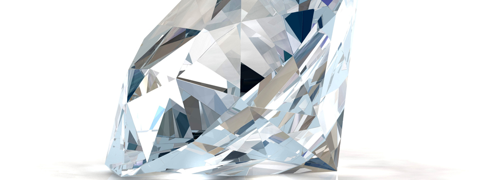 antropoti-Diamond-on-white-background1