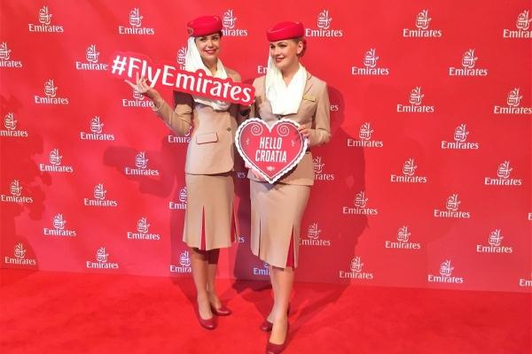 Hello_Zagreb_Emirates_Airline_antropoti_concierge__service_1024_6-600x400.jpg