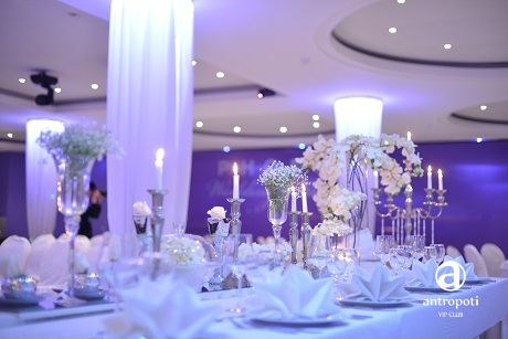 wedding_fair_antropoti_concierge_service-1.jpg
