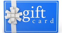 antropoti-concierge-gift-cards