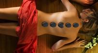 antropoti-concierge-service-massage-stones