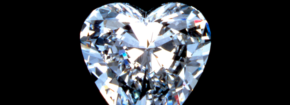 Antropoti-Vip-Club-Concierge-service-Diamond-Shapes-Heart11