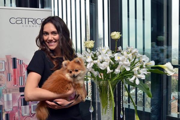 antropoti-vip-club-interior-design-Miss-Hrvatske-2014-Antonija-Gogic-event-catrice-promotion-600x400.jpg