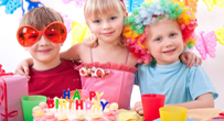 antropoti-concierge-service-kids-birthday