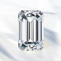 Antropoti-Vip-Club-Concierge-service-Diamond-Shapes-Emerald
