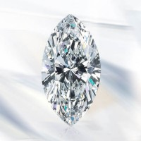 Antropoti-Vip-Club-Concierge-service-Diamond-Shapes-Marquise