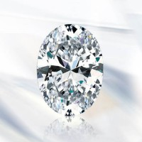 Antropoti-Vip-Club-Concierge-service-Diamond-Shapes-Oval