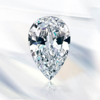 Antropoti-Vip-Club-Concierge-service-Diamond-Shapes-Pear