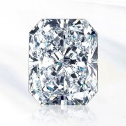 Antropoti-Vip-Club-Concierge-service-Diamond-Shapes-Radiant