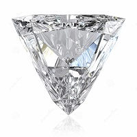Antropoti-Vip-Club-Concierge-service-Diamond-Shapes-Trilliant