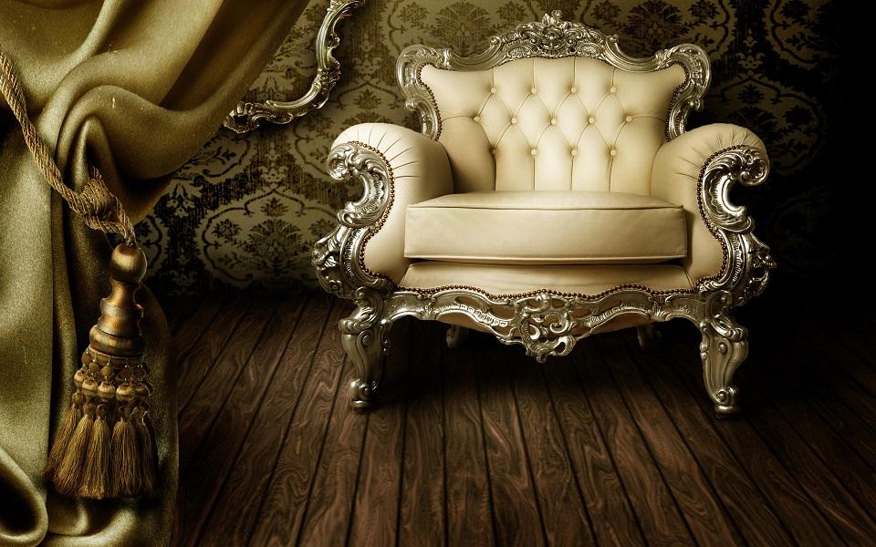 Antropoti-concierge-service-design-interior-retro-luxury-chair960