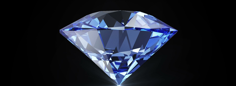 antropoti-blue-diamond1