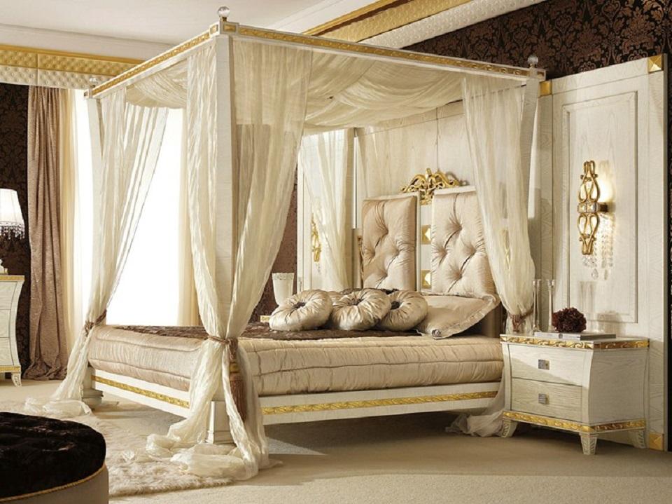 antropoti-design-interior960