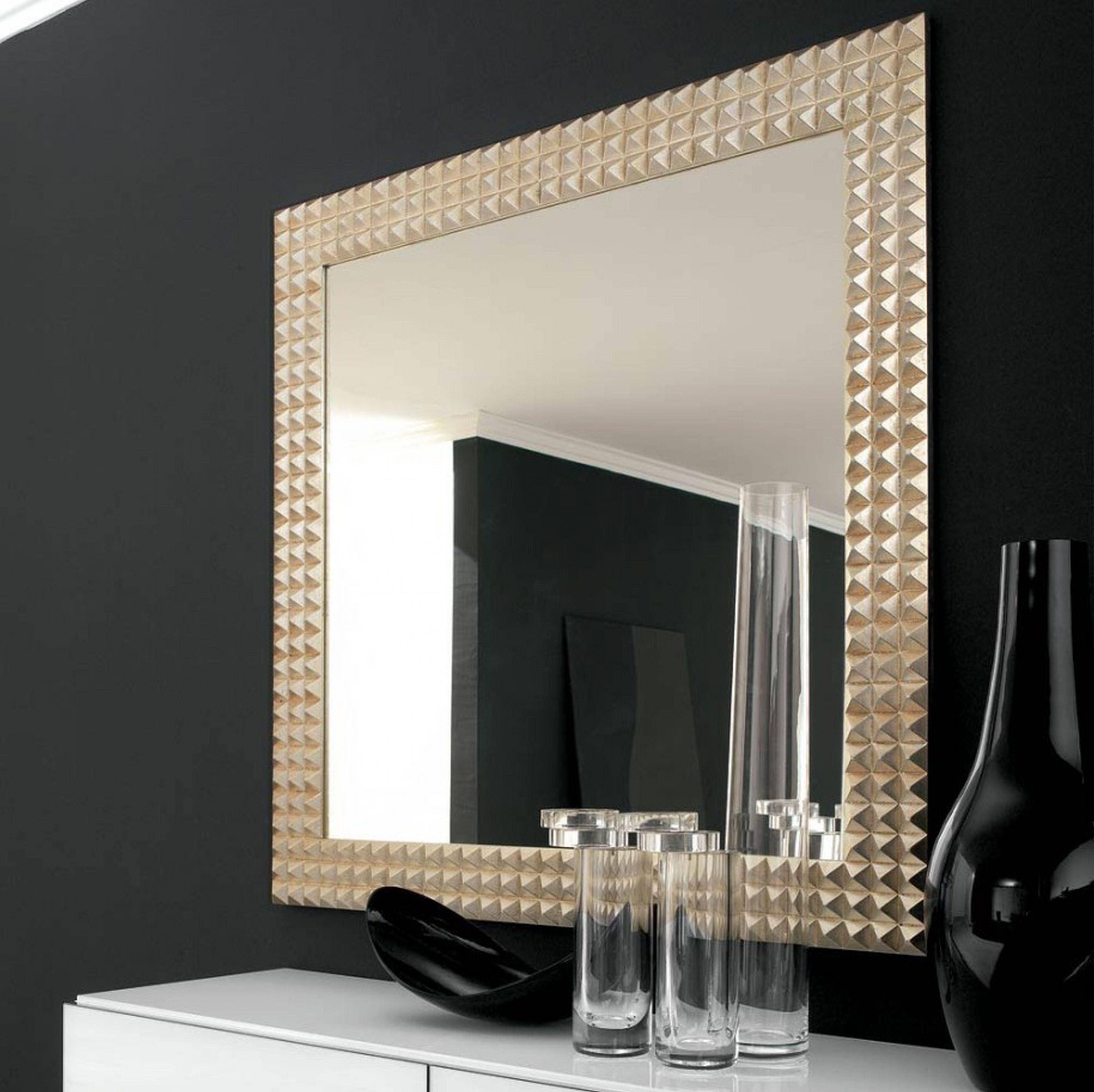 antropoti-luxury-decorating-ideas-style