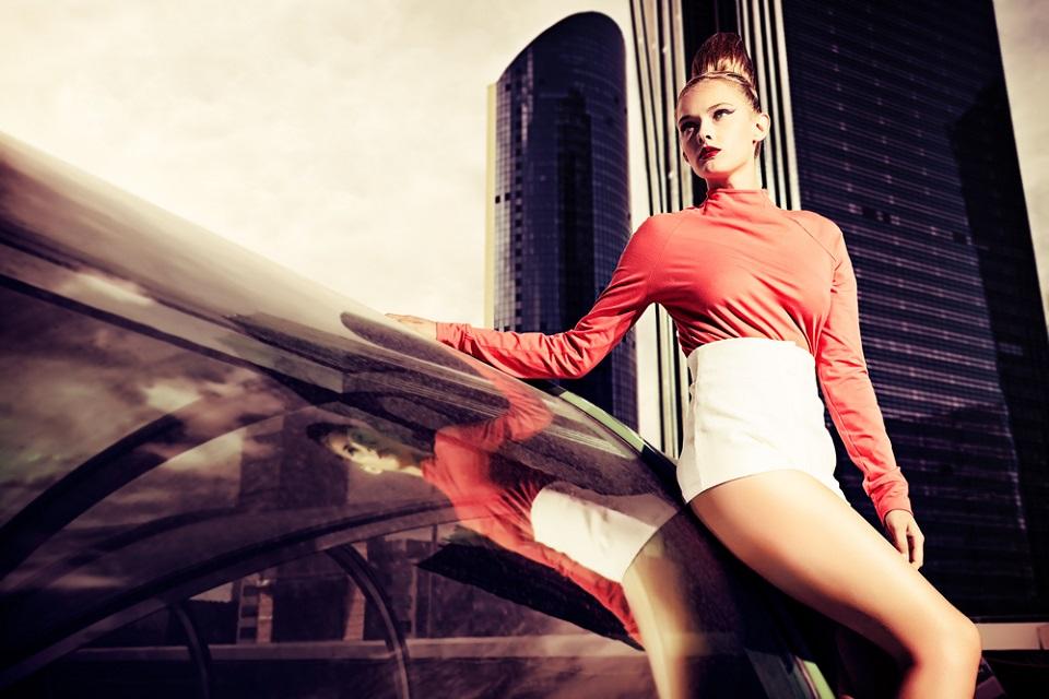 antropoti-luxury-life-style-events-fashion-show1