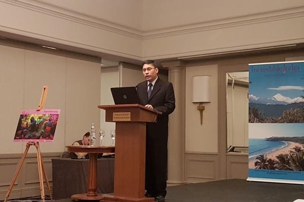 Know-India-Seminar-Embassy-of-India-Zagrebantropoti-concierge-croatia.dubai-1024