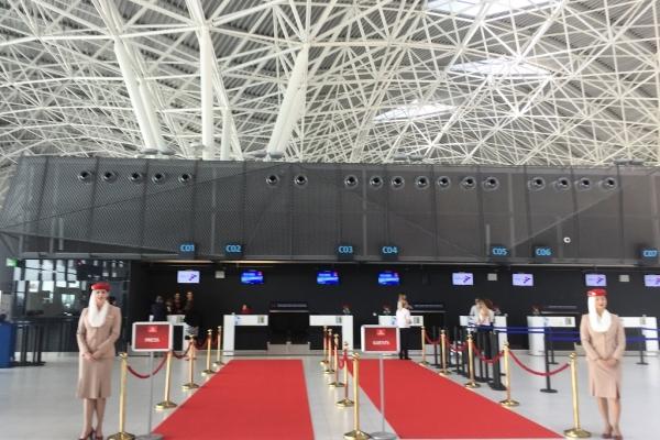 Hello_Zagreb_Emirates_Airline_antropoti_concierge__service_1024_1-600x400.jpg