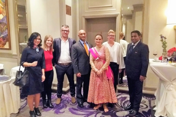 Know-India-Seminar-co-organized-by-the-Indian-Embassy-in-Zagreb-and-India-Tourism-Office-Frankfurt-antropoti-600x400.jpg