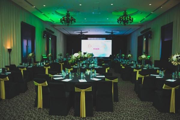 antropoti_wedding_concierge_wedding_planner_wedding_planning_conference_dubai_2017_1024-600x400.jpg