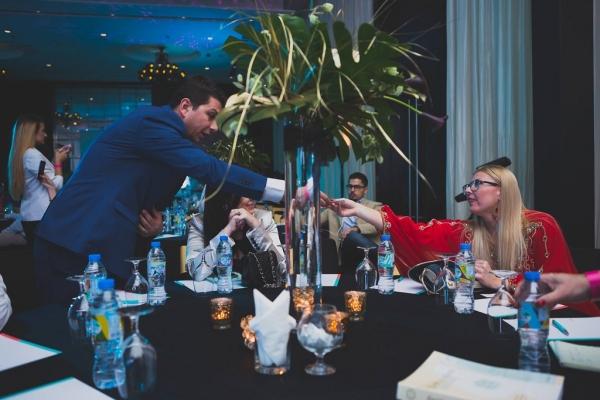antropoti_wedding_concierge_wedding_planner_wedding_planning_conference_dubai_2017_1024_2-600x400.jpg