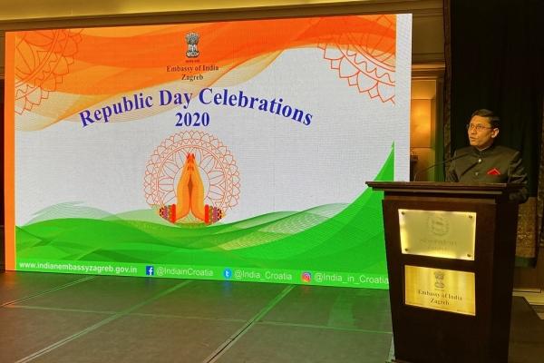 71st-Republic-Day-of-India-celebrations-antropoti-concierge-croatia-dubai
