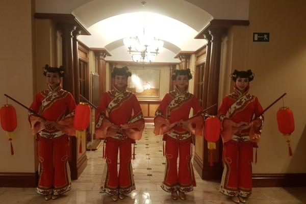 Shanxi-Tourism-Culture-Promotion-Conference-antropoti-concierge-croatia-dubai-600x400.jpg