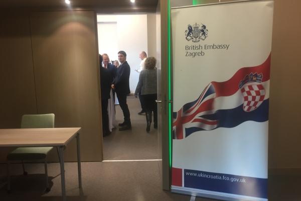 antropoti-Brexit and Business - CBI-6 December 2017 -zagreb-croatia (2)