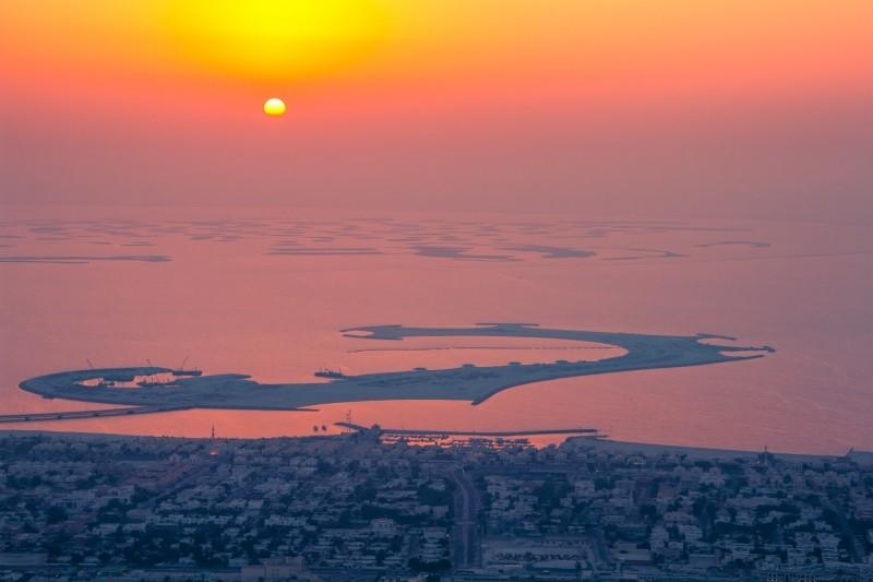 dubai-burj-khalifa-emirates-antropoti-concierge-service