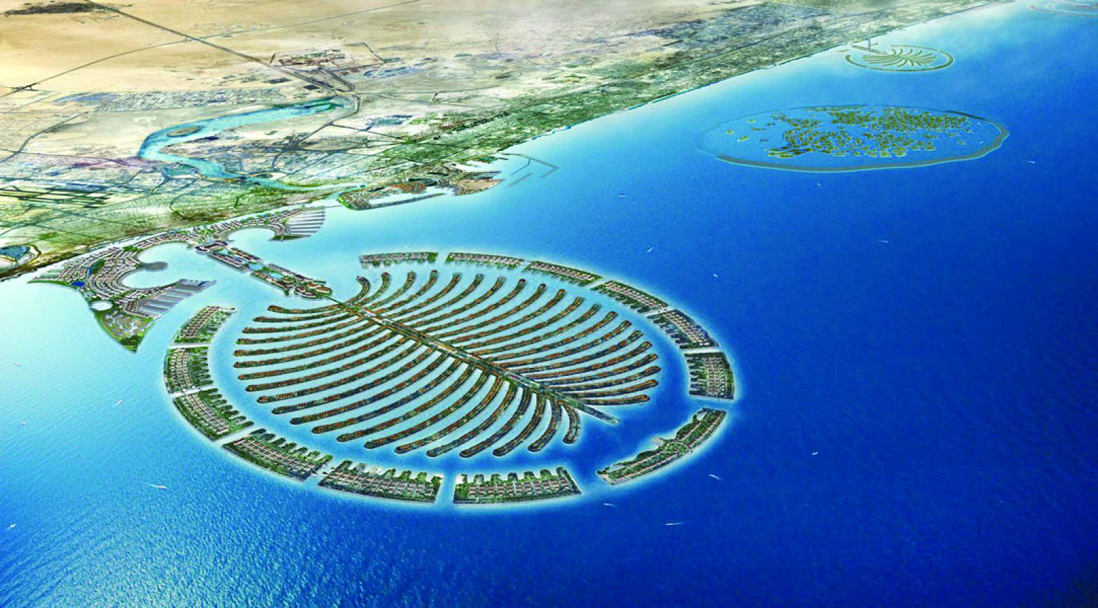 dubai-palm-islands-antropoti-concierge-service